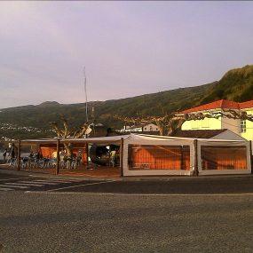 Açores – Ilha do Pico
