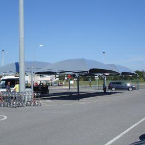 Avis – Aeroporto de Faro